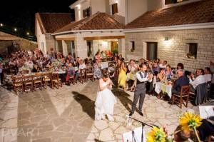 Events, Lakmos Hotel Tzoumerka hotels accommodation Prosilio Ioannina
